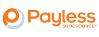 Payless ShoeSource Voucher Codes