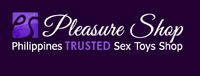 Pleasure Shop Voucher Codes
