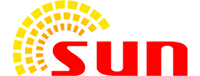 Sun Cellular promo codes