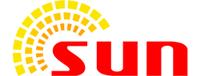 Sun Cellular discount codes