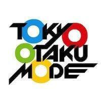 Tokyo Otaku Mode coupon codes