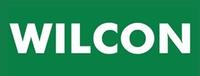 Wilcon discount codes