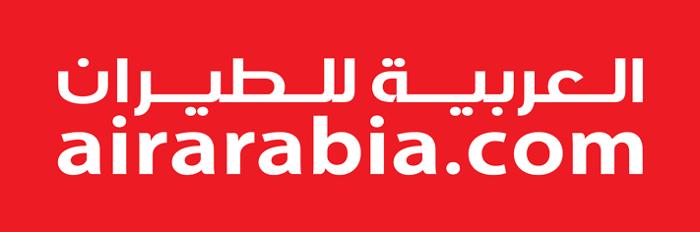 PK Air Arabia logo
