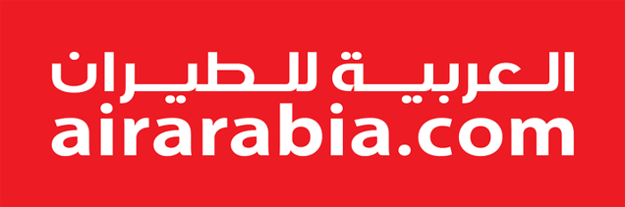 PK Air Arabia logo