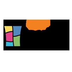 PK Ary Sahulat Bazar logo