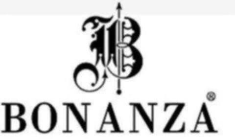 Bonza Estore - discount section at Picodi