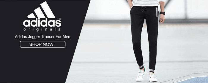 PK BrandsEgo Adidas