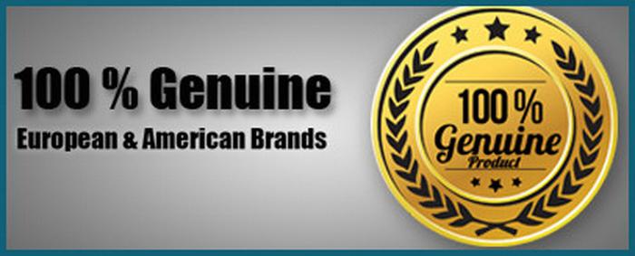 PK BrandsEgo brands