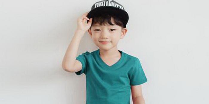 PK BrandsEgo kids