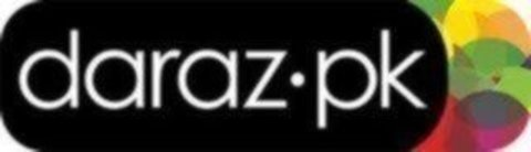 Daraz discount codes section