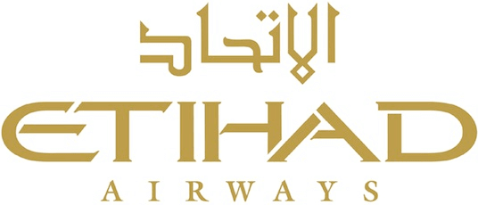 Etihad Airways Nigeria coupons