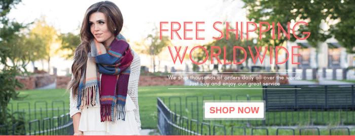 PK Fairy Season free shipping