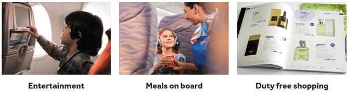 Flydubai coupon codes