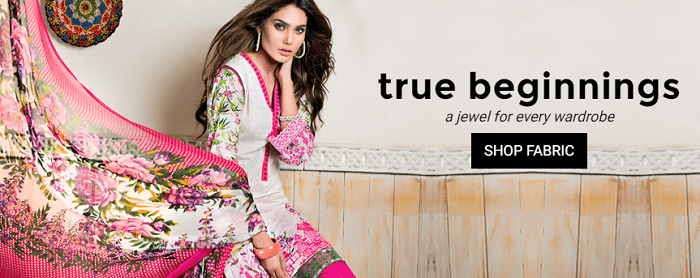 Pakistan Gulahmedshop women's fashion