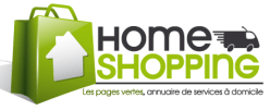 Homeshopping discount code section