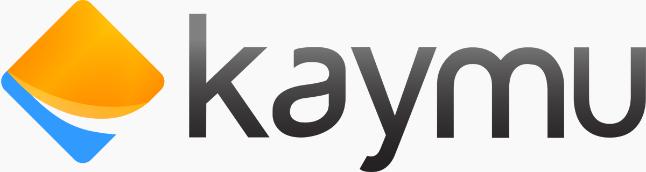 Kaymu discount codes page