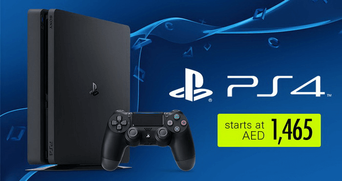 PK LetsTango PS4