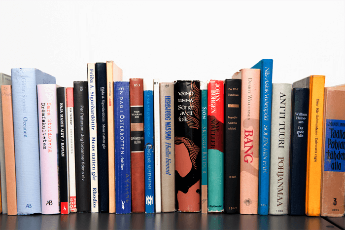 Pakistan Liberty Books books
