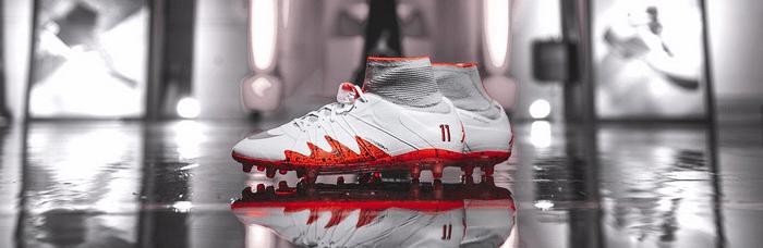 PK Nike football shoes