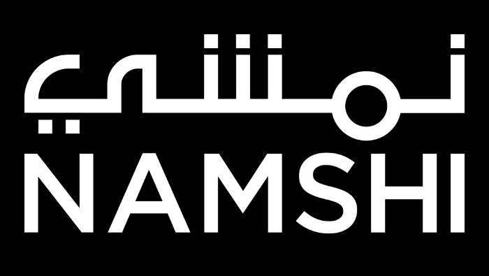 PK Namshi logo
