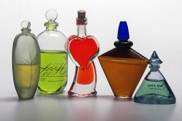 PK PakStyle.pk perfumes