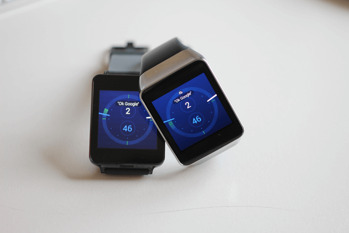 PK PakStyle.pk smartwatches