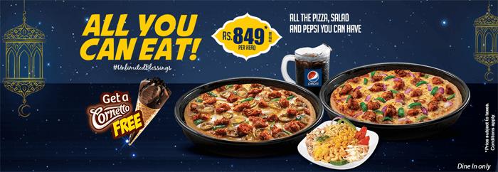 Pizza Hut Voucher Codes Black Friday 2020 30 Off Don T Wait