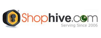 Shophive discount code page