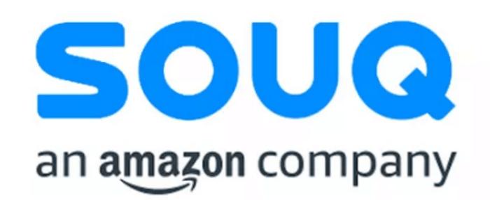 Souq Logo 2018