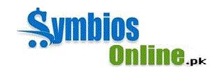 PK Symbios online logo