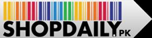 PK ShopDaily logo