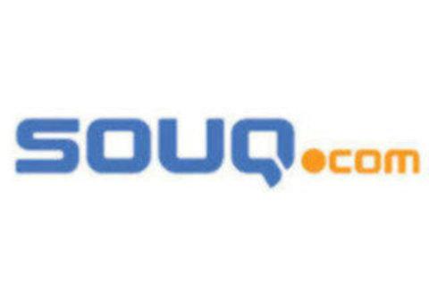 Souq discount codes at Picodi