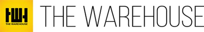 PK The Warehouse logo