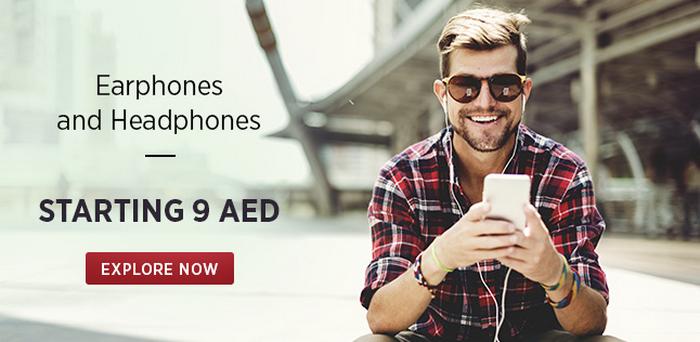 PK Wadi headphones