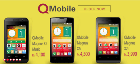 Yayvo mobile offer