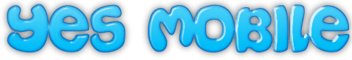 PK Yes mobile logo
