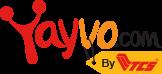 Yayvo discount codes at Picodi