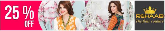 Yayvo fashion discount offer