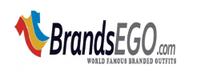 BrandsEgo vouchers