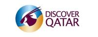 Discover Qatar discount codes