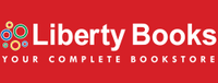 Liberty Books coupons