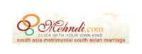 Mehndi.com discounts