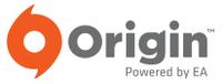 Origin promo codes