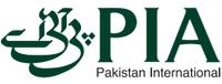 PIA vouchers