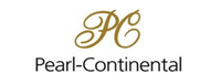 Pearl-Continental Hotels