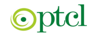 PTCL vouchers