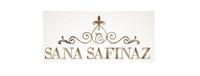 Sana Safinaz discount codes