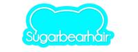 Sugar Bear Hair vouchers