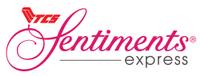 TCS Sentiments Express discount codes