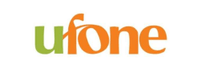 Ufone coupons